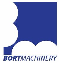 Bortmachinery Logo